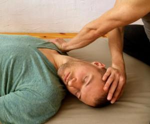 best thai massage